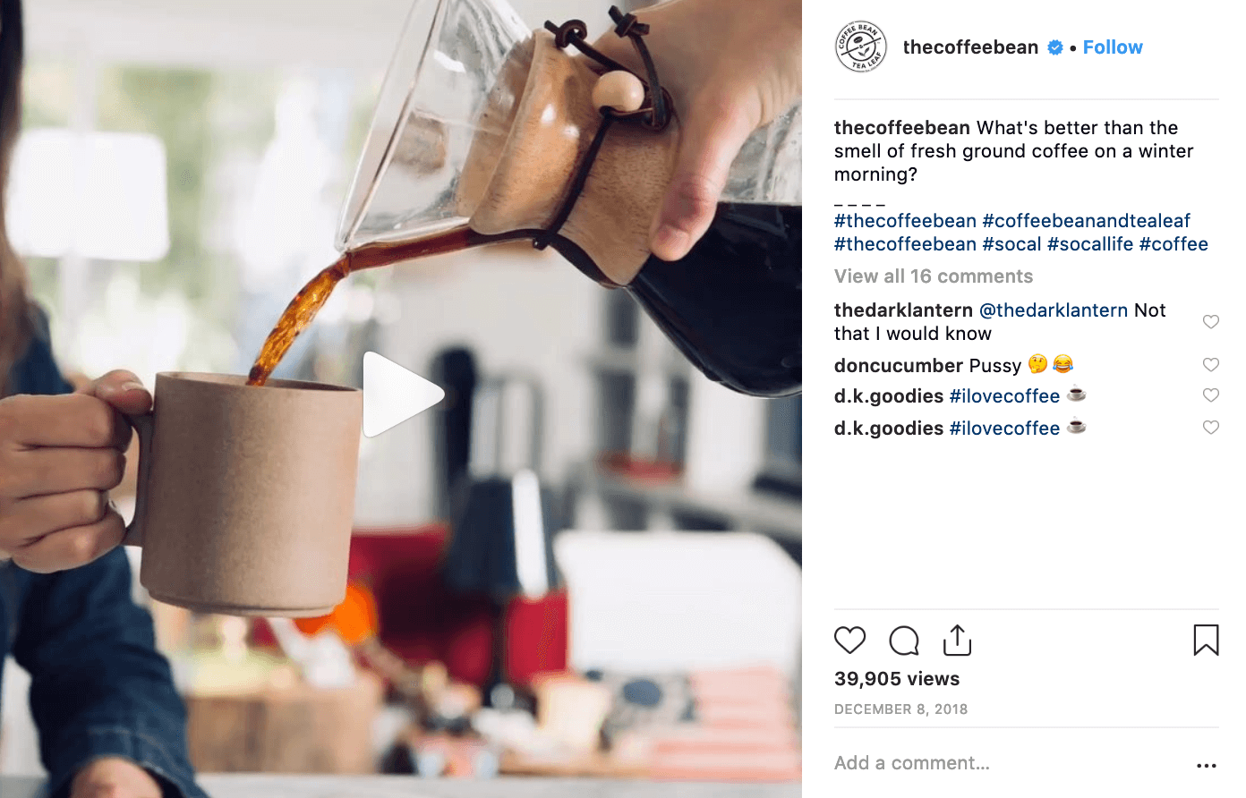 Top Brands Share Their Instagram Strategy Secrets