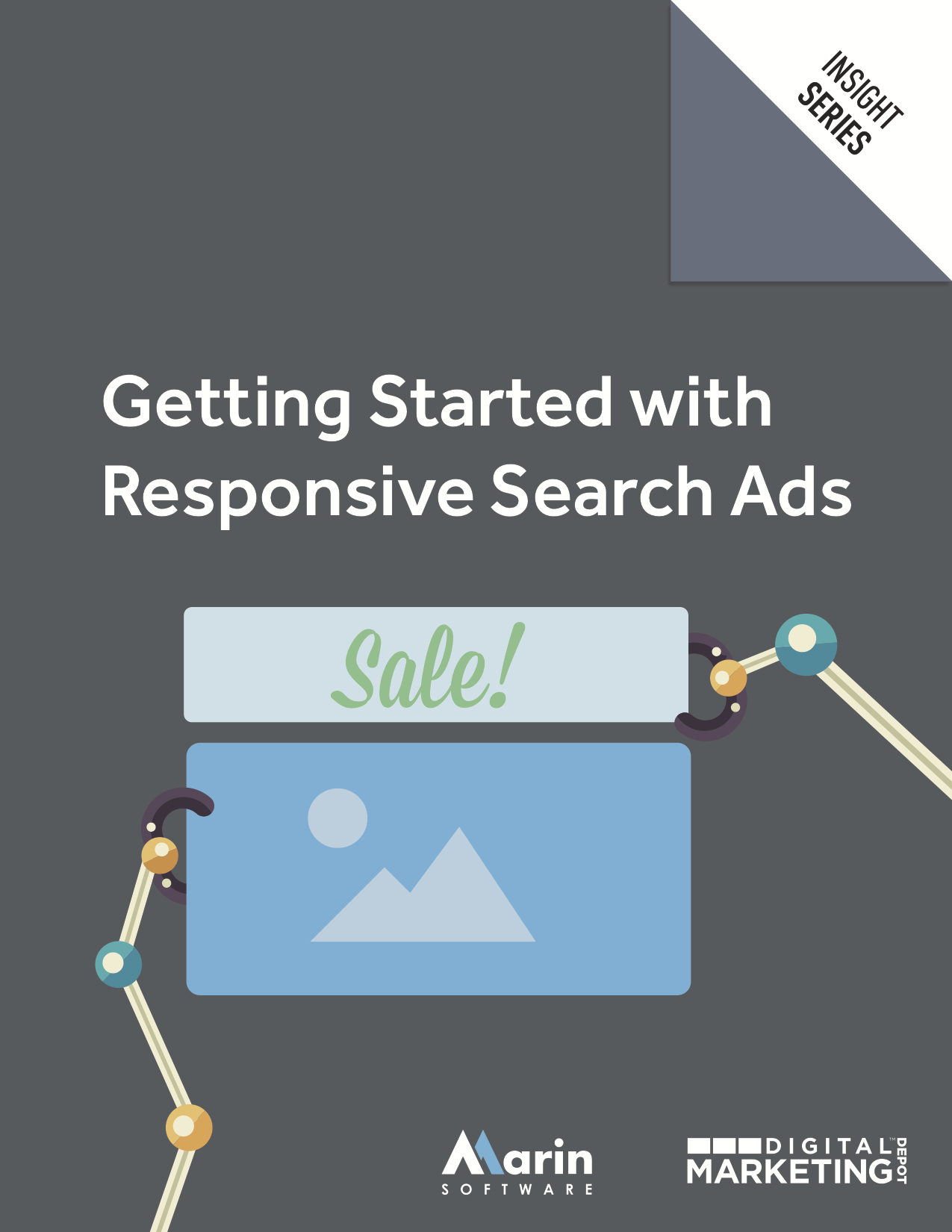4 Best Practices for Responsive Search Ads