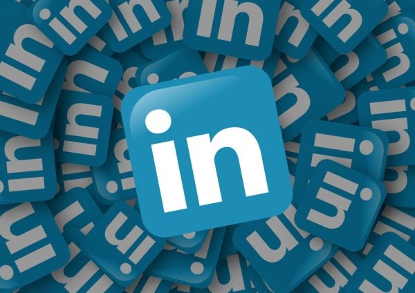 4 New Additions to LinkedIn's Advertising Platform