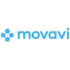 Movavi logo