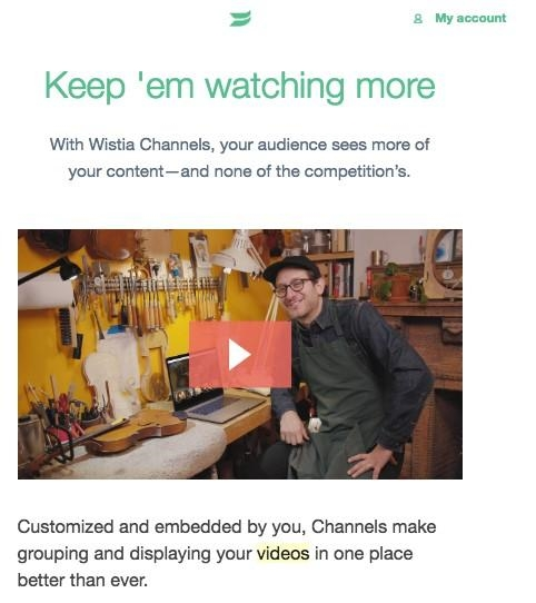 6 Super Effective Ways to Up Your Video Email Marketing Game