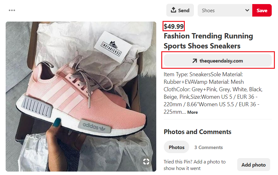5 Ways to Use Pinterest to Grow Your Ecommerce Business
