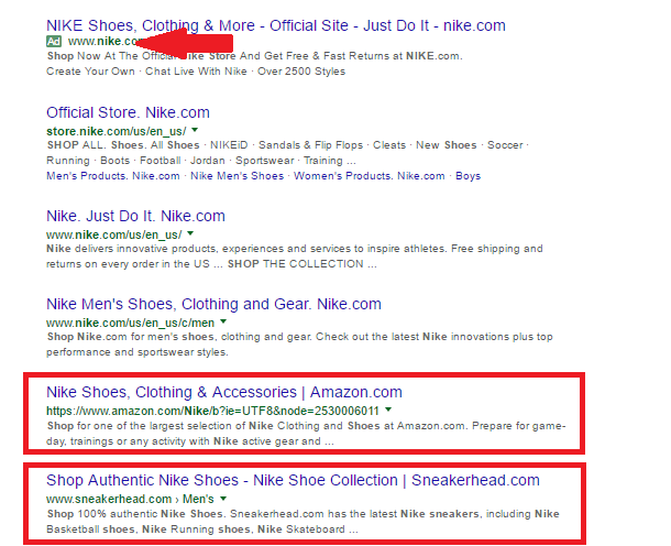 11 RLSA (Remarketing Lists for Search Ads) Strategies to Drive Conversions