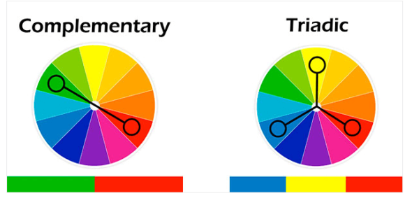 How to Use Color to Improve Your Conversion Rate