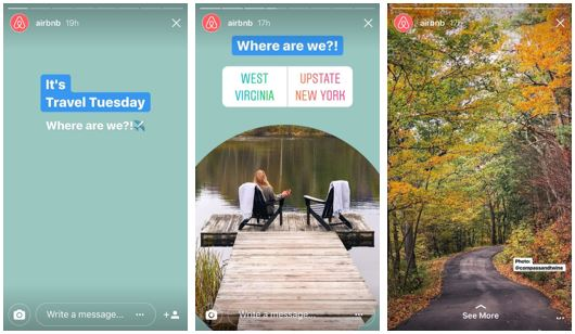 11 Tips To Grow Your Ecommerce Sales With Instagram Live
