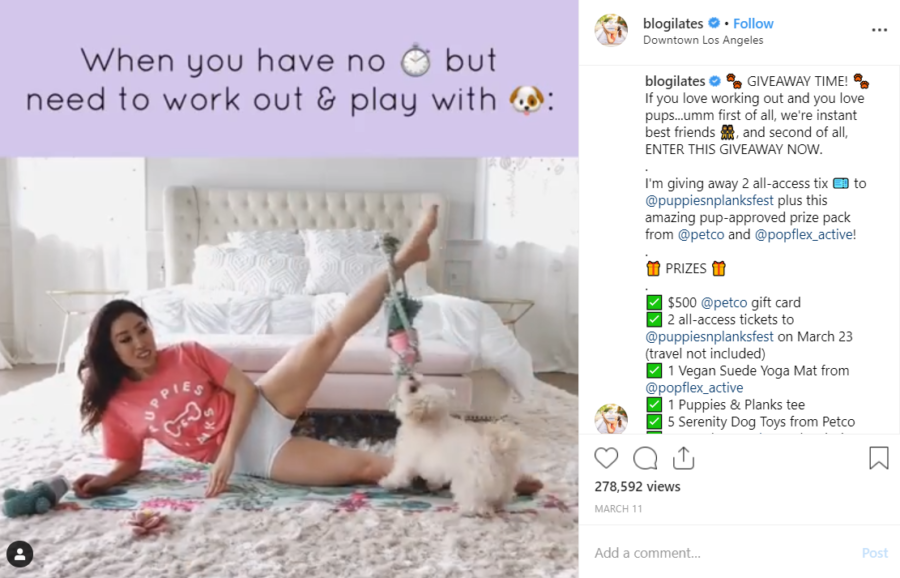 How to Use Social Influencer Marketing for Your Retail Business