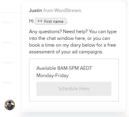 The Online Marketer's Definitive Rulebook for Live Chat