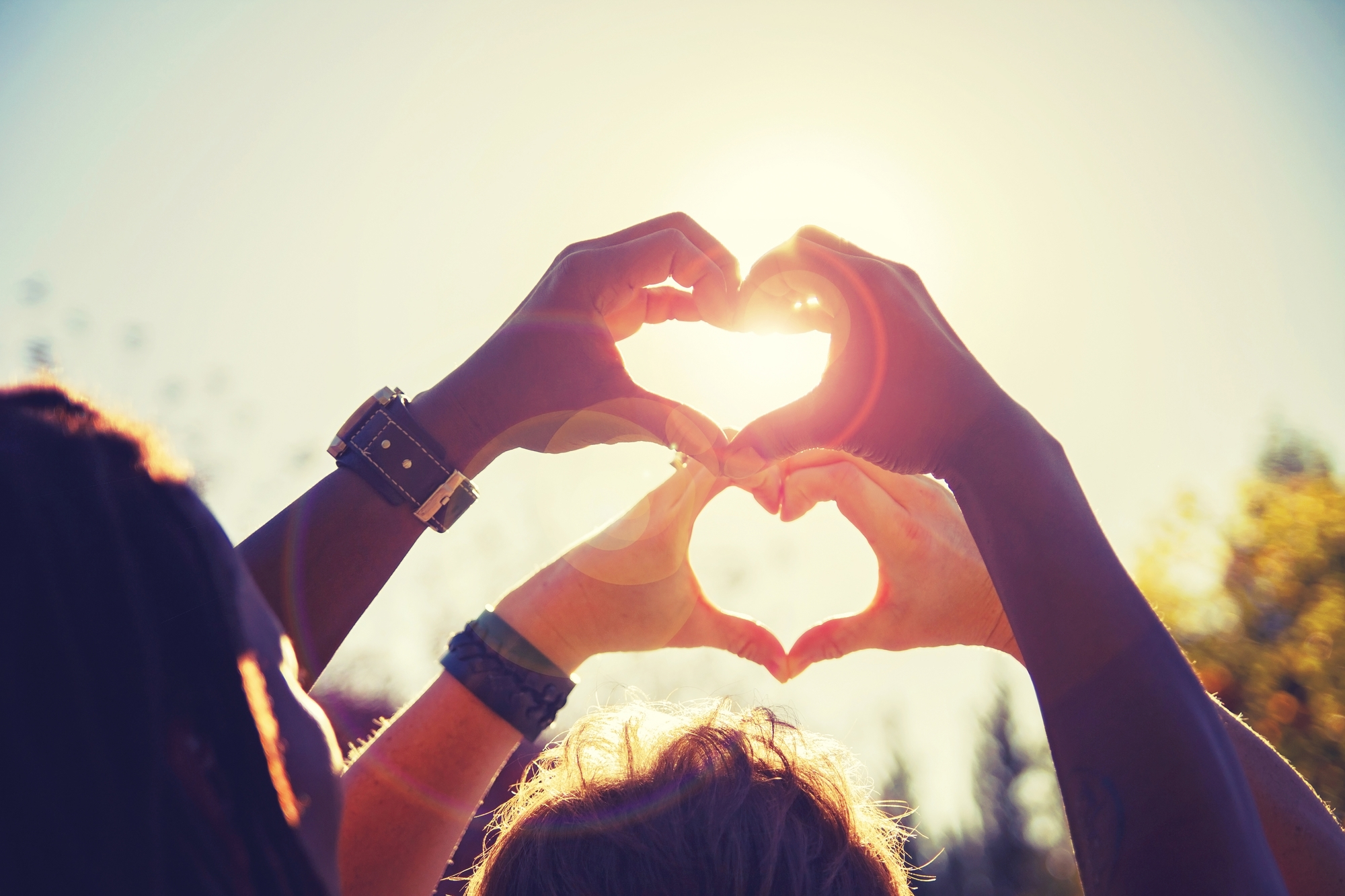 The Most Important Social Media  and  Digital Marketing Metrics Can Only be Felt With the Heart