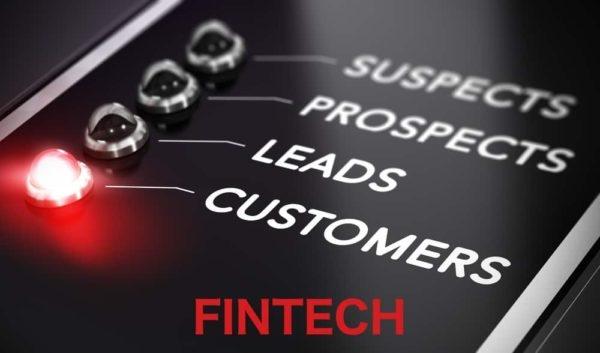 5 Quick Content Marketing Tactics for Fintech Lead Generation