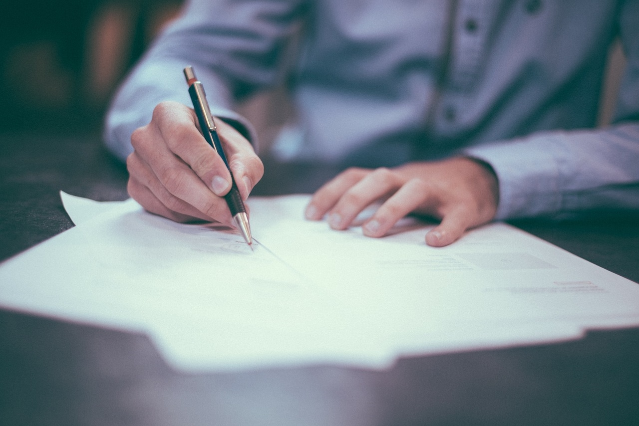 5 Resume Tips to Help Land Your Next Dream Job