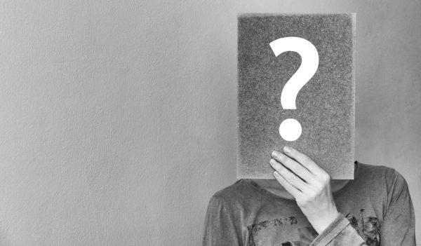 E-Commerce Sales Down? Ask Yourself These 3 Questions