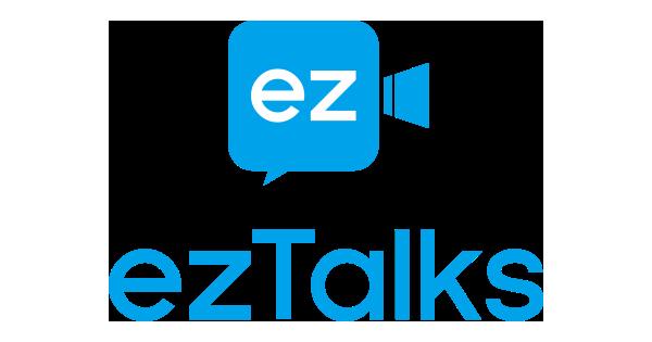EzTalks Technology Co., Ltd.
