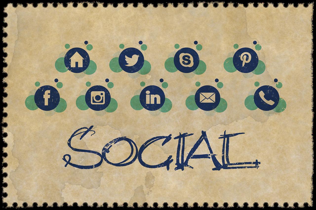 Social Media Header Images: Best Practices for Size and Design