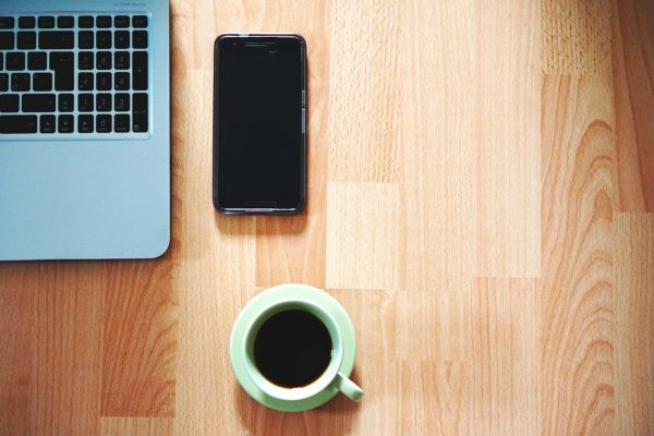 The 7 Important Realities of Working from Home