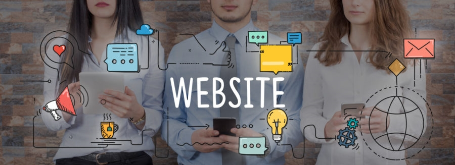Web Development Issues: 7 Reasons Why Your Website Isn't Driving Business