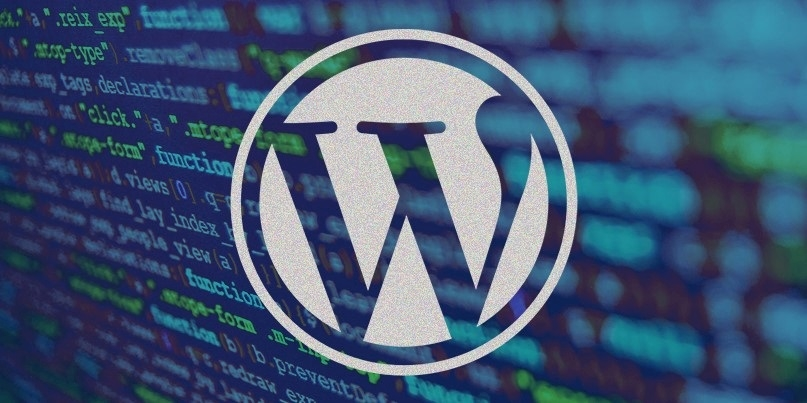 WordPress version 5.2 delivers more security features, tools to fix 'fatal' website errors