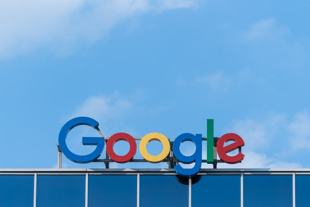 SEO Tips: How to Write a Title That Google Will Love