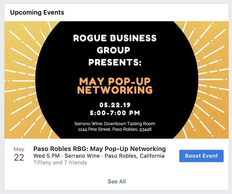 How to Boost Event Attendance with Facebook Ads