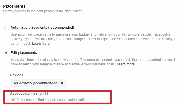Ultimate Guide to Improving Facebook Ad Performance
