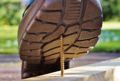 5 Ways Scrum Helps Manage Risks