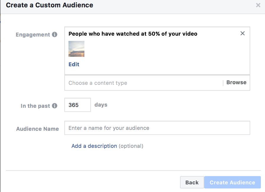 How to Create an Instagram Video Ad Funnel That Actually Works