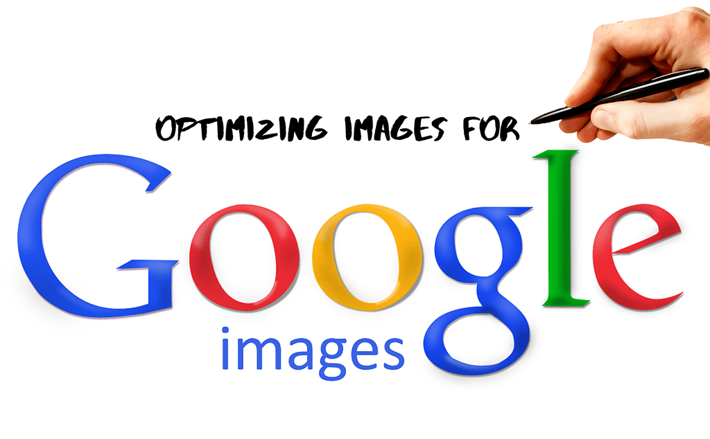 How to Get Found in Google Image Search