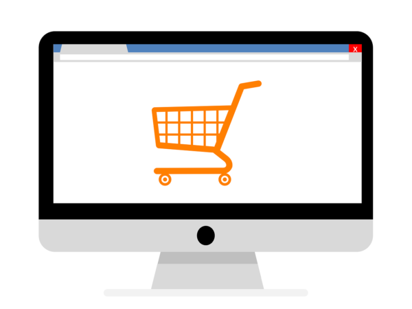 Steps To Take When Planning An eCommerce Store