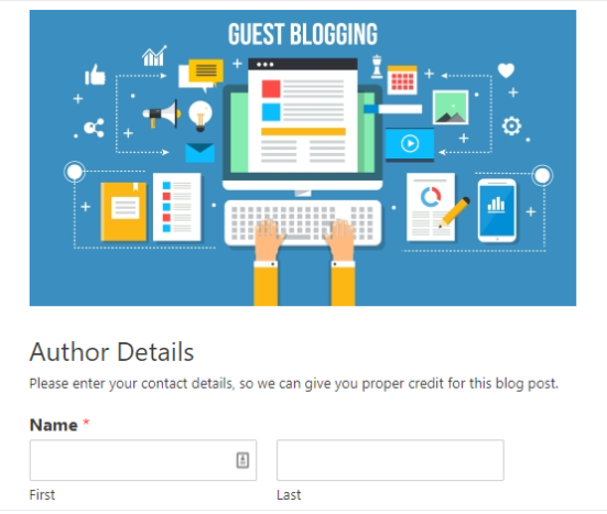 How to Improve Engagement on Your Blog