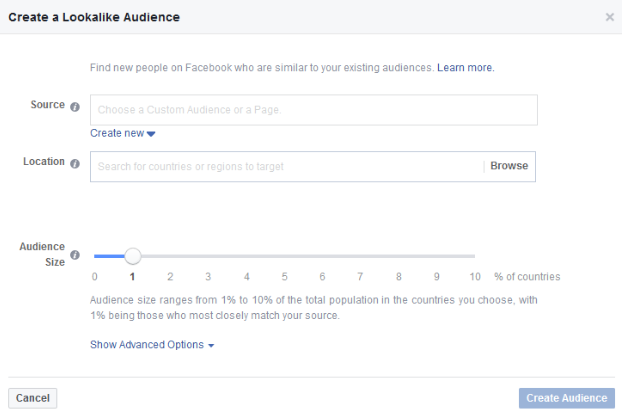 5 Actionable Marketing Tips to Beat Your Competitors on Facebook