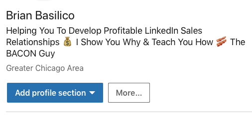 6 Ways You Need To Perfect Your LinkedIn Profile