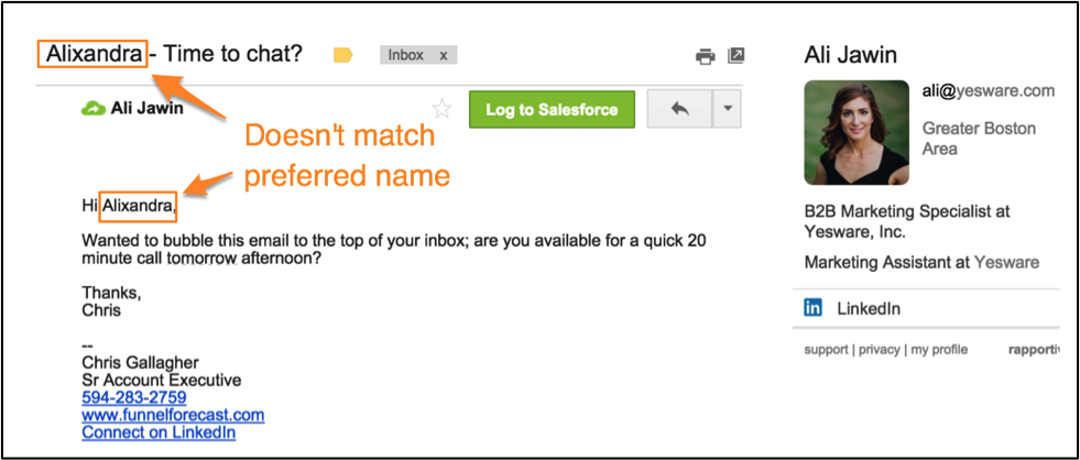 7 Ways To Humanize Your Automated Email Marketing