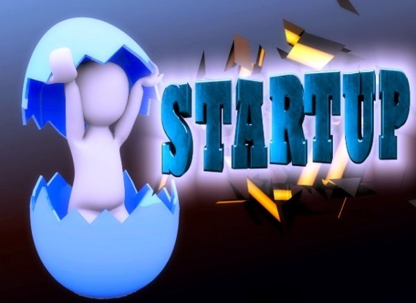 15 Ways Start-Ups Conquer PR  and  Media Relations