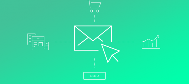 4 Best Constant Contact Alternatives for Your Business