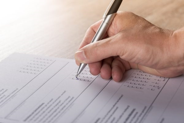 Creating a Questionnaire That Drives Responses