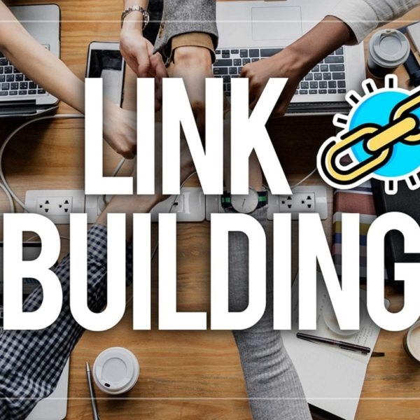How to Execute a Successful Link Building Campaign