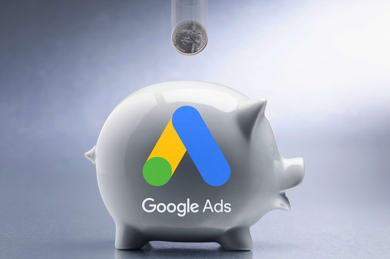 How to Set Your Google Ads Budget