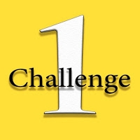Is This Your #1 Business Challenge Too?