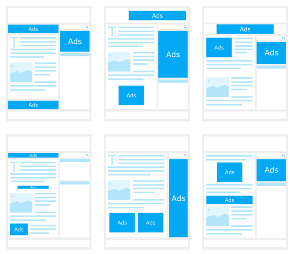 Taking Your First Steps: Introduction to Google Ads for SASS Companies