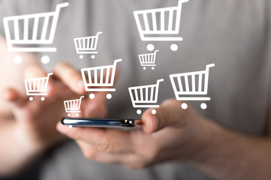 What is the Best Ecommerce Platform For Small Business?