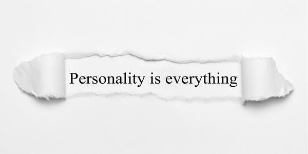 Your Digital Marketing Strategy Starts with a Great Brand Personality