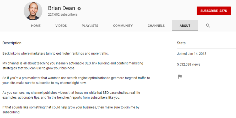 How to Promote Your YouTube Channel to Maximize Views