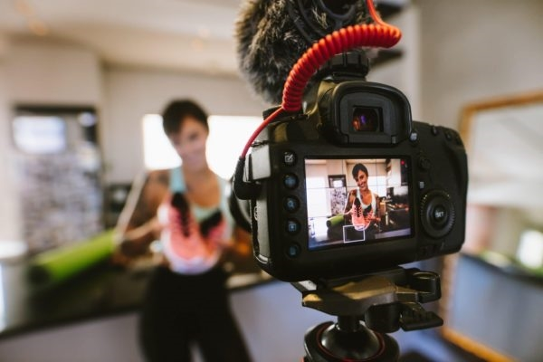 How to Find and Evaluate Social Media Influencers