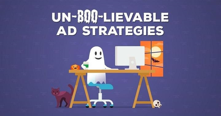 I've Designed 100+ Display Ads: Here's What I Learned