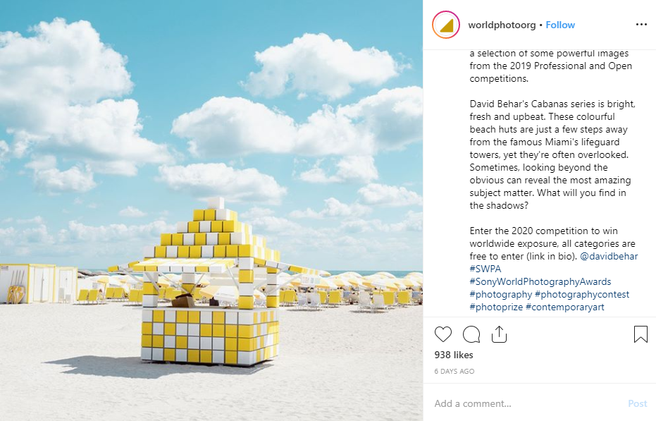 How to Use Instagram to Drive Sales Like A Marketer