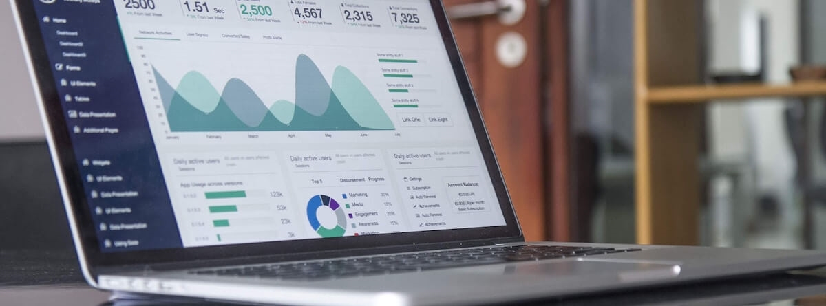 12 Reasons Every Small Business Needs an Automation Strategy in 2019