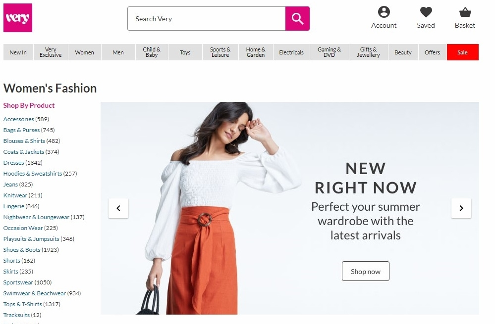 4 Psychological Triggers Used In-Store that Ecommerce Can Use to Increase Urgency and Drive Sales