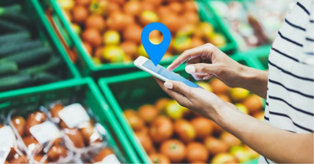 How Small Businesses Can Use Location Data to Fuel Decisions