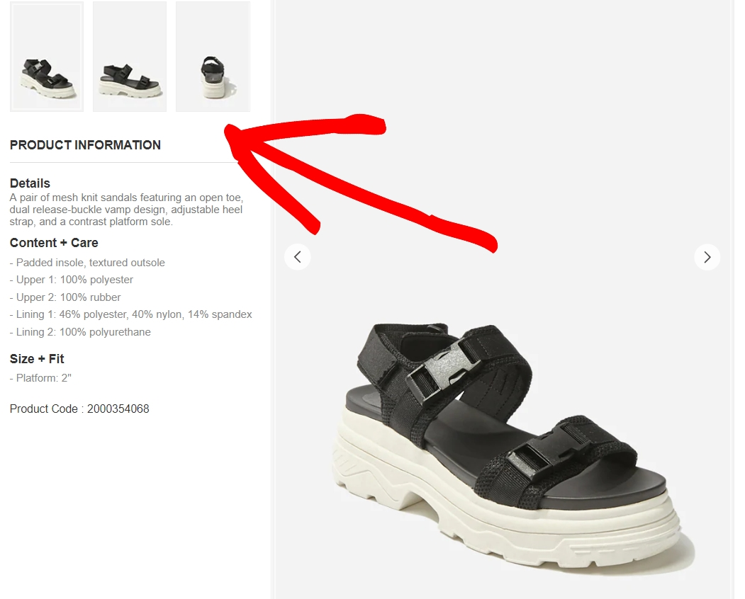 How to Improve Your eCommerce Product Photos (5 Tips)
