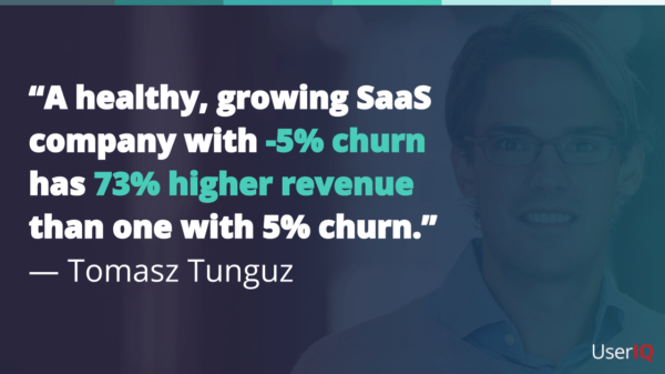"""SaaS Growth: The """"Triple A"""" Sprint Framework that Gets Results"""