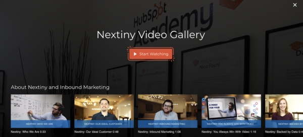 Video Hosting Platforms: Which Is Best for Your Business?
